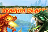 Dragon Island Klein